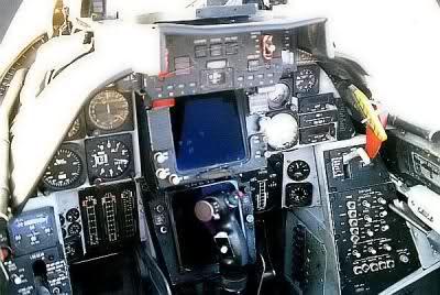 F-14cockpit