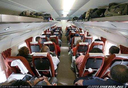 Длина.  Дальность полета.  Fokker F27-600 Friendship.  52-56. F27.  Крейсерская скорость.